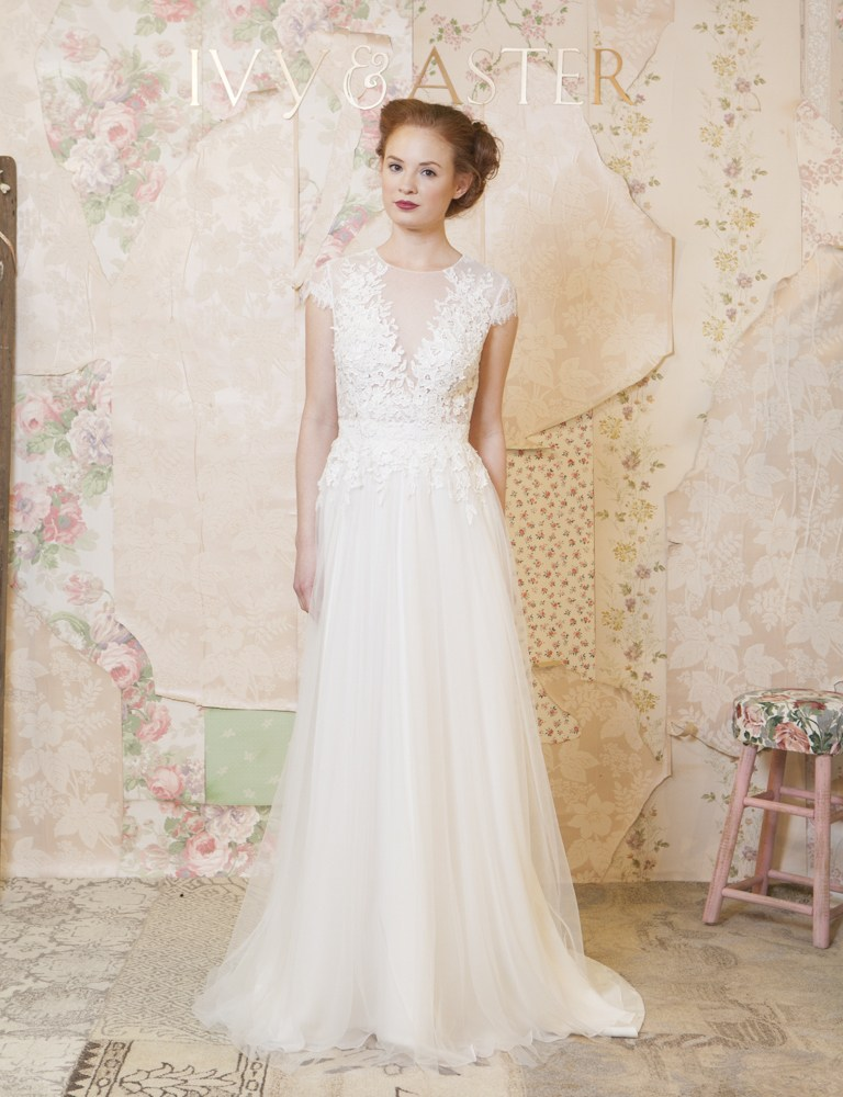 2016-wedding-dresses-Ivy-Aster-Spring-188