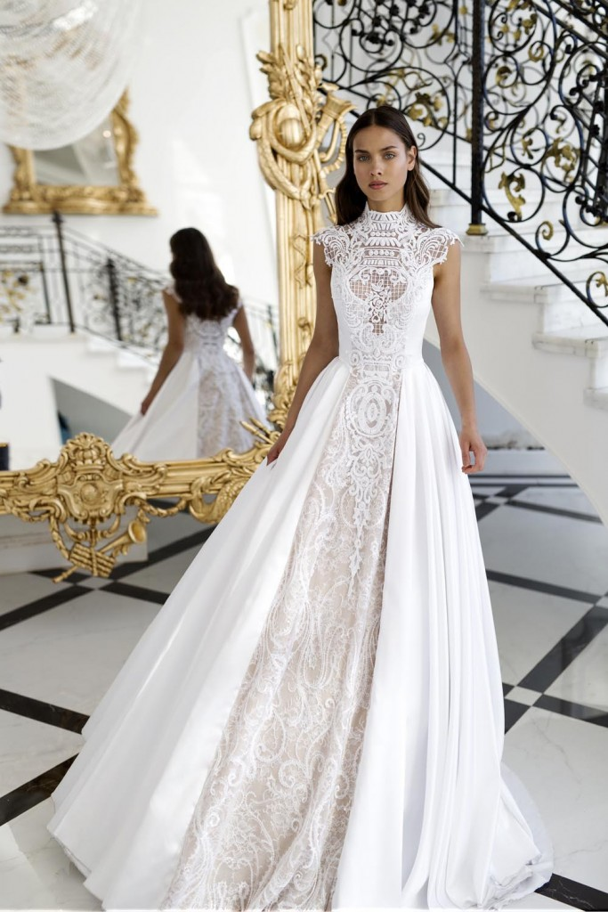 4-White-Palace-Couture-
