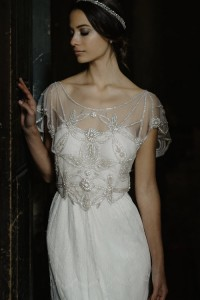 Anna_Campbell_vintage-inspired_Adelaide-Wedding-Dress