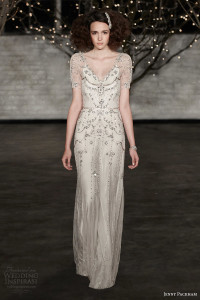 jenny-packham-bridal-2014-marion-embellished-wedding-dress