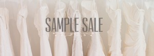 Sample_Sale