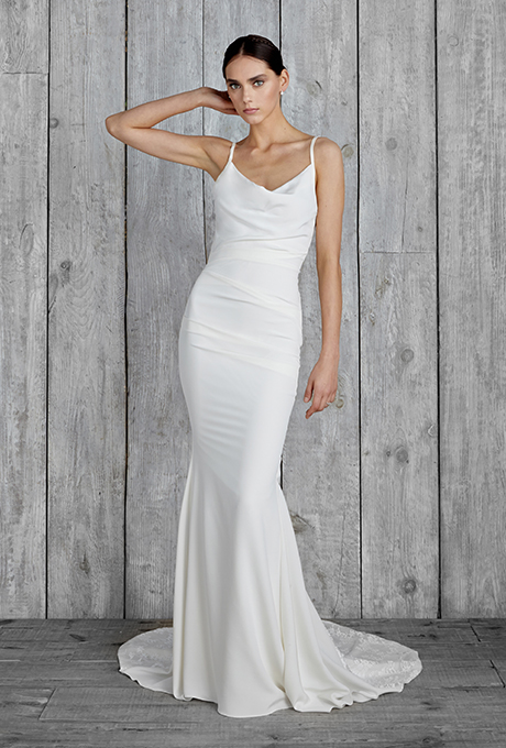 nicole-miller-wedding-dresses-fall-2015-004-new